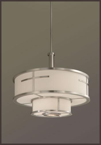 Church sanctuary lighting chandeliers sconces pendants lanterns sanctuary lighting aloadofball Images