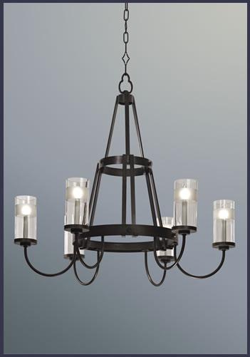 Brecon Pendant u2013 Single Tier & Church Sanctuary Lighting-Chandeliers Sconces Pendants u0026 Lanterns azcodes.com