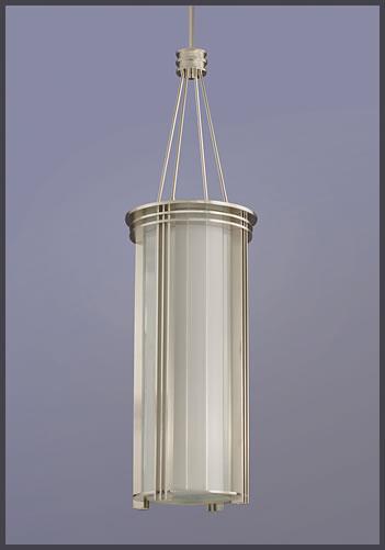 Church Sanctuary Lighting Chandeliers Sconces Pendants