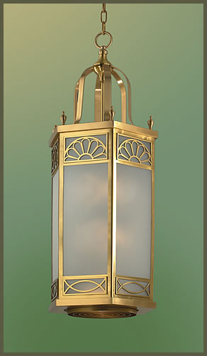 Church Sanctuary Lighting Chandeliers Sconces Pendants