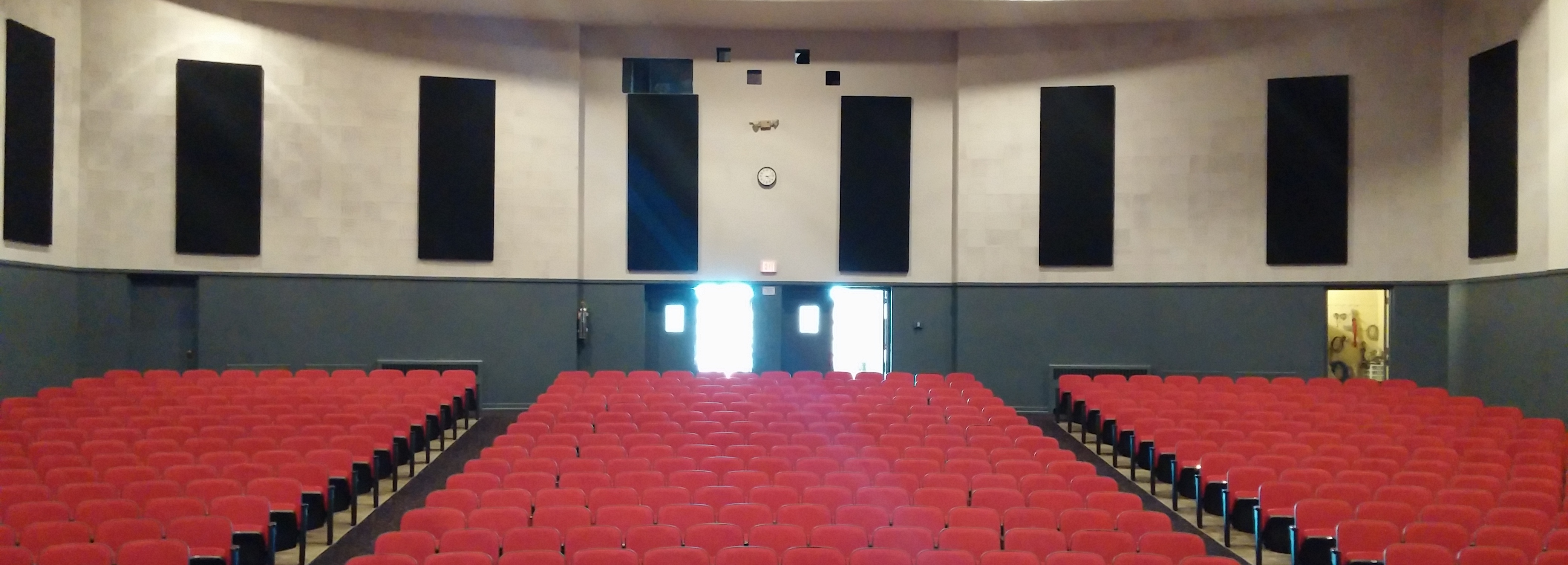 Perkins-Theater-Acoustical