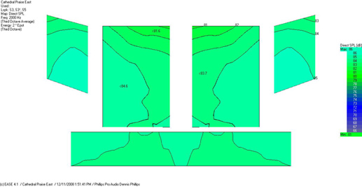 Consulting_Mapping2