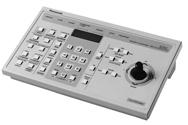 Panasonic-Controller-CU6sm