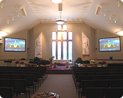 church_construction2