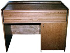 Roll_Top_Desk_48_sm